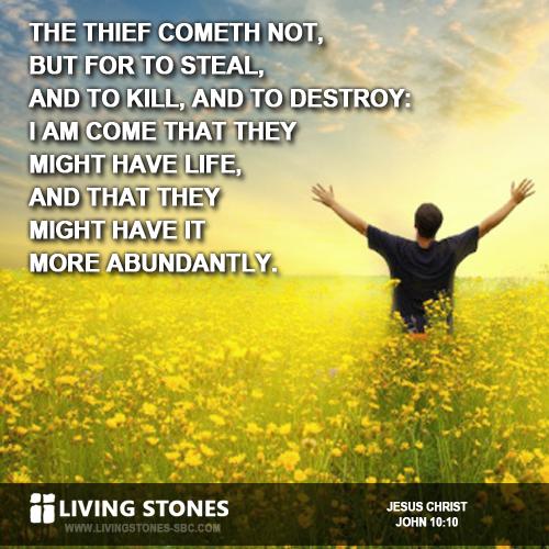 jesus_life_abundantly