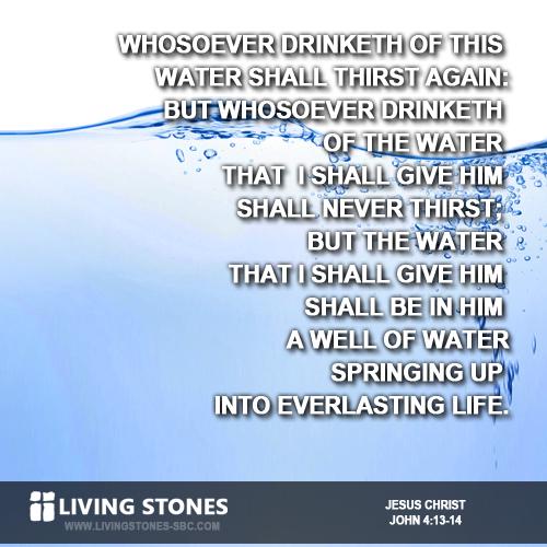 jesus_water_spring_life
