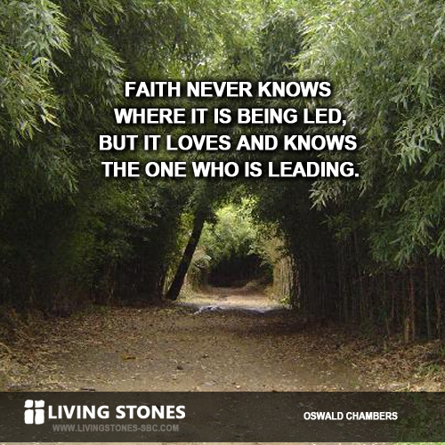 oswald_chambers_quote_faith