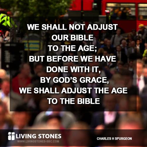 spurgeon_age_bible