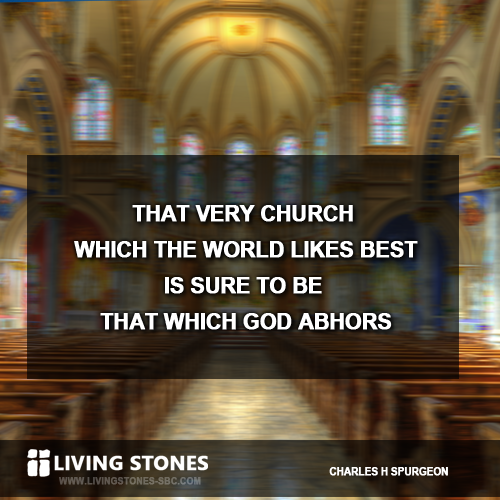 spurgeon_church_quote