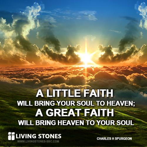 spurgeon_great_faith