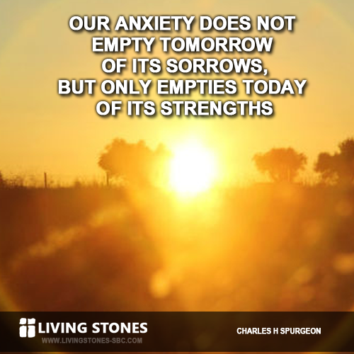 spurgeon_quote_anxiety