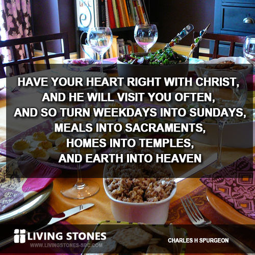 spurgeon_quote_heaven_earth