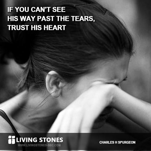 spurgeon_quote_tears_heart