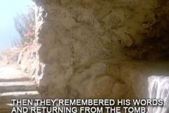 spoileralert_empty_tomb