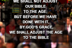 spurgeon_age_bible