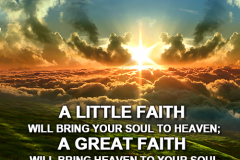 spurgeon_great_faith