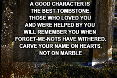 spurgeon_quote_character