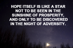 spurgeon_quote_hope
