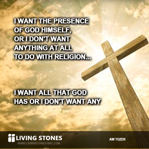 tozer_quote_all_god