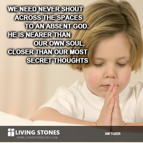 tozer_quote_prayer