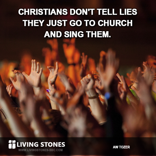tozer_sing_lies