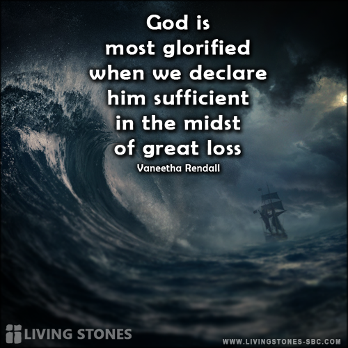 july_17_2015_quote