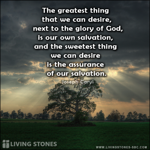 july_19_2015_quote