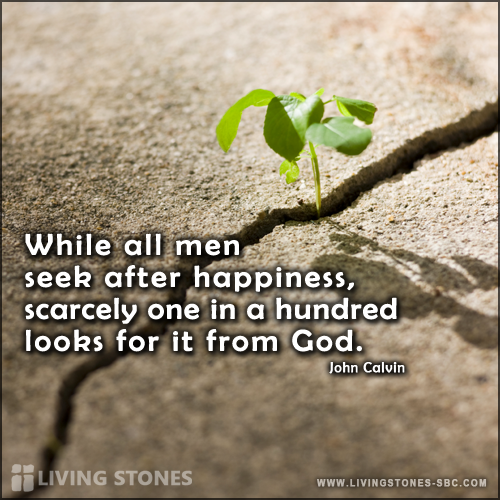 july_31_2015_quote