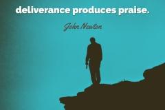 Quotation-John-Newton-Trouble