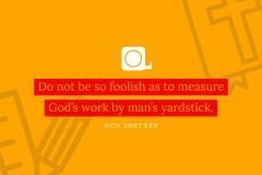 quotation-Don-Fortner