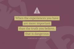 quotation-Jeremiah-Griffin