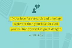 quotation-M-Milton