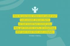 quotation-Tod-Friel