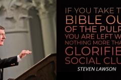 quotation_stevenLawson-