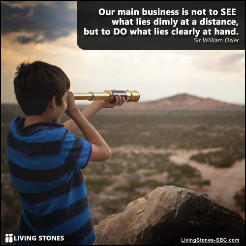 05sept2015_quote_LSF