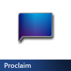Proclaim_Large
