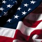 Happy Flag Day!