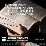 comfort_sin_understand_gosp
