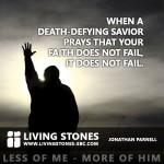 faith_does_not_fail
