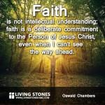 faith_oswaldchambers
