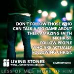 follow_christ