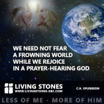 frowning_world_prayeranswer