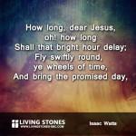 how_long